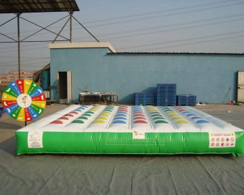 T11-179 Inflatable Sports