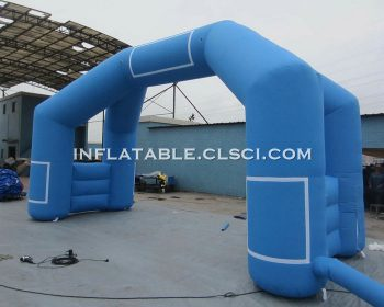 Arch1-104 Inflatable Arches