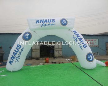 Arch1-121 Inflatable Arches