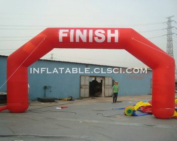 Arch1-150 Inflatable Arches