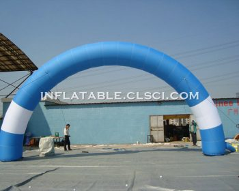 Arch1-1 Inflatable Arches