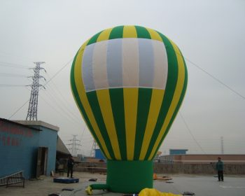 B4-18 Inflatable Balloon