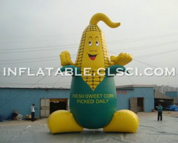 Cartoon1-652 Inflatable Cartoons