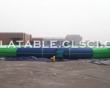pool1-11 Inflatable Pools