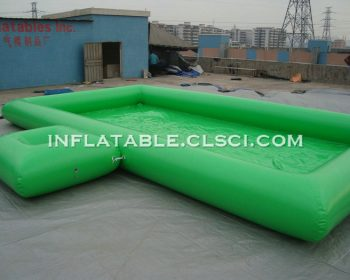 pool1-562 Inflatable Pools