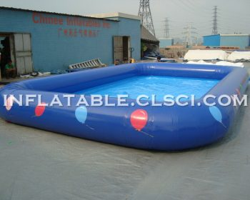 pool1-564 Inflatable Pools