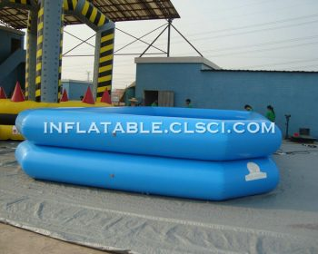 pool2-505 Inflatable Pools