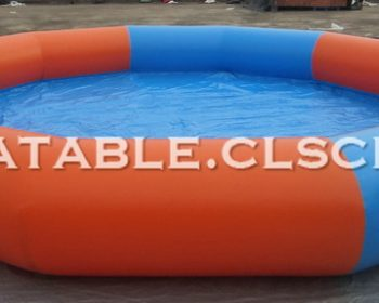 pool2-509 Inflatable Pools