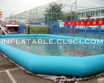 pool2-511 Inflatable Pools