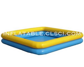 pool2-515 Inflatable Pools
