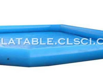 pool2-521 Inflatable Pools