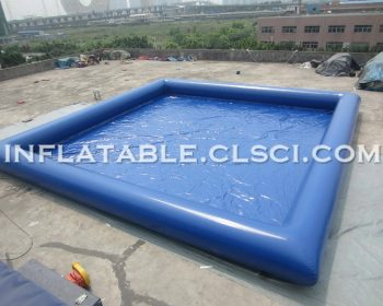 pool2-522 Inflatable Pools