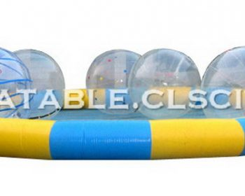 pool2-529 Inflatable Pools