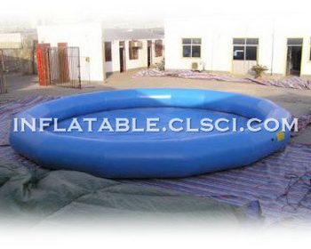 pool2-536 Inflatable Pools