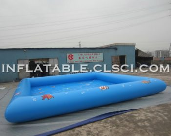 pool2-541 Inflatable Pools