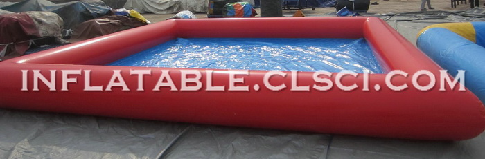 pool2-546 Inflatable Pools
