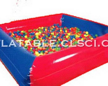 pool2-549 Inflatable Pools