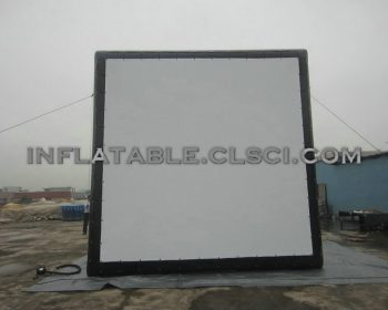 screen1-4 inflatable screen