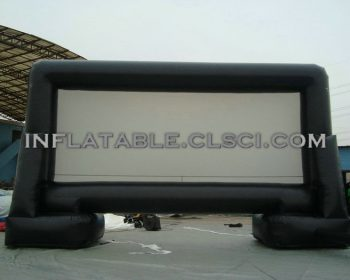 screen2-12 inflatable screen