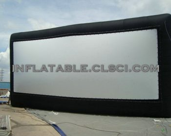 screen2-2 inflatable screen