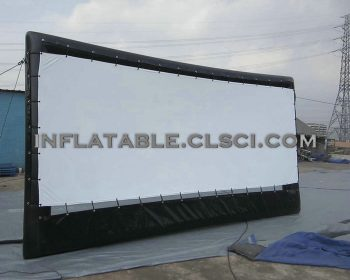 screen2-3 inflatable screen