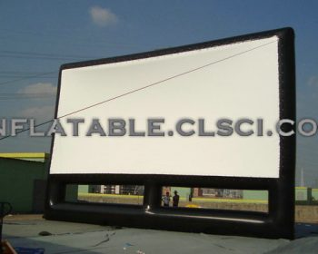 screen2-5 inflatable screen
