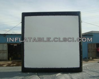 screen2-6 inflatable screen