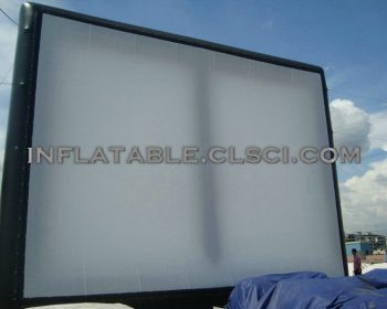 screen2-9 inflatable screen