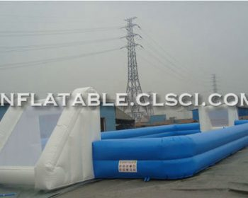 T11-1036 Inflatable Sports