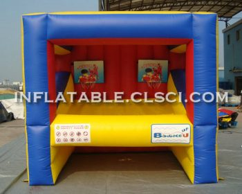 T11-1038 Inflatable Sports