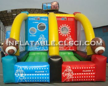 T11-1054 Inflatable Sports