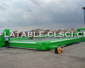 T11-1123 Inflatable Sports