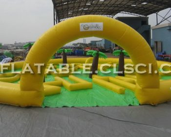 T11-1175 Inflatable Sports