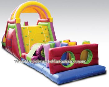 T11-151 Inflatable Sports