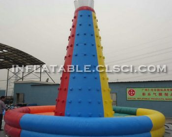T11-160 Inflatable Sports