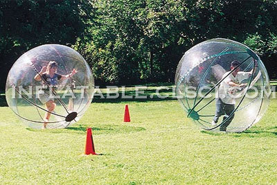 T11-167 Inflatable Sports