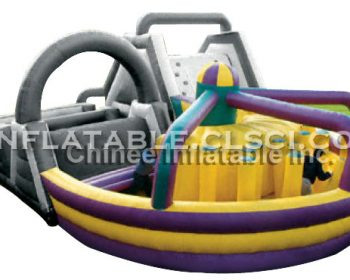 T11-208 Inflatable Sports