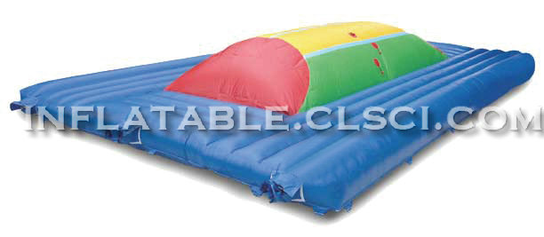 T11-273 Inflatable Sports