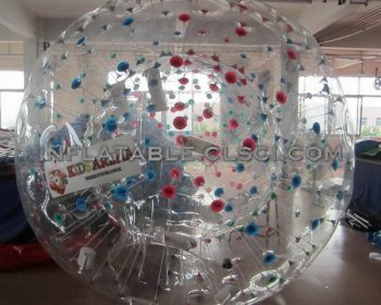 T11-275 Inflatable Sports