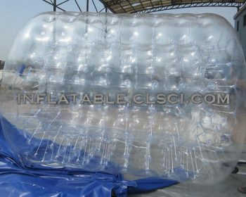 T11-279 Inflatable Sports