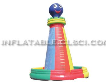 T11-297 Inflatable Sports