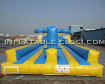 T11-341 Inflatable Sports