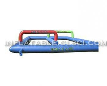 T11-454 Inflatable Sports
