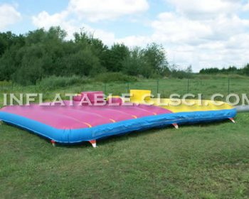 T11-548 Inflatable Sports