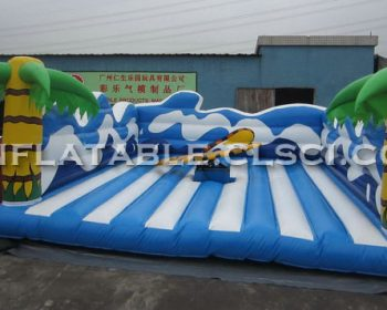 T11-570 Inflatable Sports