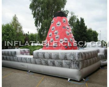 T11-629 Inflatable Sports
