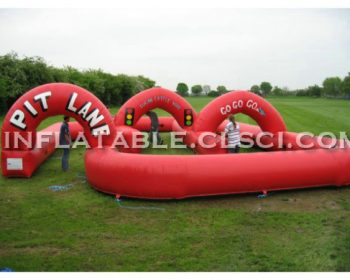 T11-632 Inflatable Sports