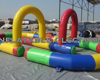 T11-636 Inflatable Sports