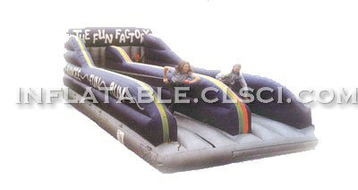 T11-647 Inflatable Sports