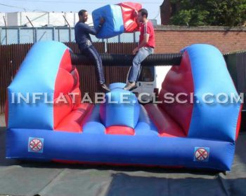 T11-687 Inflatable Sports